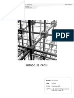 M_todo_de_Cross.pdf