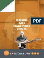 SBL+-+L27+Walking+Bass+Over+Static+Minor+Chords.pdf