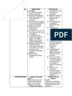Lecturas Complementarias 1 - s1 Tecnicas