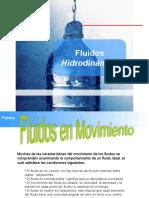 Fluidos_ideales