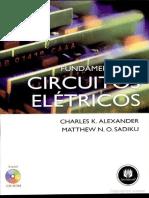 Livro Fundamentos de Circuitos Eletricos - Alexander_Sadiku.pdf