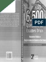 87712936-6500-Questoes-de-Exames-Orais.pdf