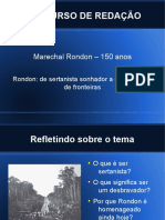 oficinas-Rondon