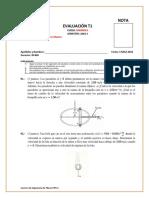 Examen Parcial 5736