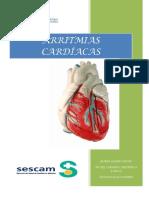 3.Arritmias-cardíacas.pdf