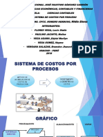 Const.comentada Bernales Indice RégimenEconómico