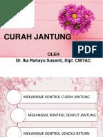 CURAH JANTUNG-1.pptx