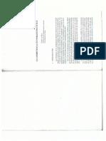 La Competencia en Infrestructuras Pag 41 - 43