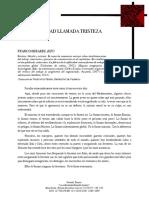 ARTÍCULO DE BIFO.pdf