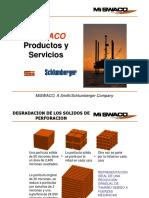 MI SWACO Control de Solidos.pdf