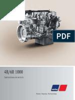 4R-6R 1000.pdf