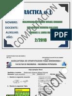 COMPU PRACTICA AUXI.docx