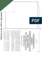 50 - GRAZIANO - Agotamiento, crisis y reestructuracion del regimen de acumulacion sovietico.pdf