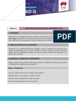 ACTIVIDAD G JOBA.pdf