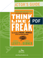 ThinkLikeaFreakTG.pdf