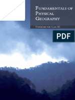 Geography_Class_11_Fundamentals_of_Physical_Geography.pdf