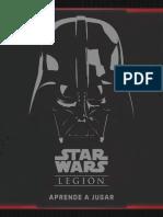ffswl01d01_aprendeajugar.pdf