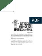 nadja hermann estetização do mundo.pdf