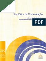 colecao-gps-10.pdf