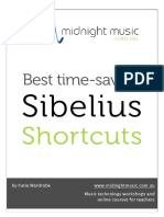 Midnight-Music-Sibelius-Shortcuts-list-2012.pdf