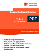 JAIIB Banker Customer Relation_J N Nayak
