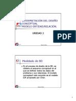 ModeladoDatos.pdf