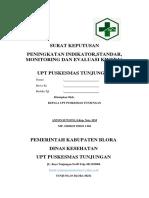354780395-1-3-1-3-SK-INDIKATOR-PENILAIAN-KINERJA-docx.docx