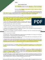 CSC Res. No. 001156 - Carmencita Reyes.pdf