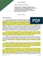 Public Interest Center Inc. v. Elma.pdf