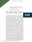 Tejada vs. Domingo.pdf