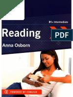 Collins English for Life Reading b1.pdf