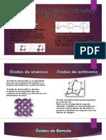 diapositivas inorganica.pptx