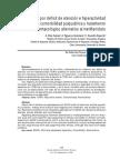 Trastorno por déficit de atención e hiperactividad COMORBILIDAD PSIQUIATRICA.pdf