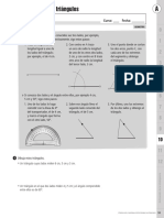10_RF_Ampliacion_mates_U10.pdf