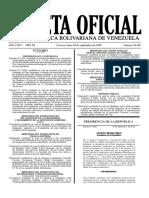 go-41478.pdf