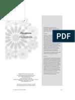 psicasteni.pdf