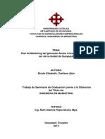 Plan de mkt crossfi amaru.pdf