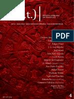 n.t._Revista_Literaria_em_Traducao_n_4.pdf