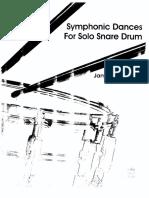 270118818-Symphonic-Dances-for-Solo-Snare-Drum-James-Campbell.pdf