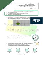1.4 - Isometrias No Plano - Ficha de Trabalho (3)