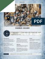 aos-warscroll-saurusguard-en.pdf