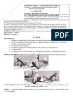 Historia de Espana Junio 2015.pdf