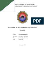 Telecomunicaciones-2-1-Simulink.docx
