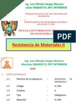 RMII  2018-II (1).pdf