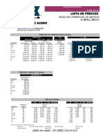 preciostuberiaaceroanterior.pdf