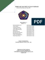 Tugas Makalah Perilaku Dan Pelayanan Farmasi (5)