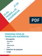 ElaboracaoTrabalhos-2014 (1).pptx