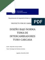PFC_alejandro_arroyo_andres_2014.pdf