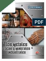 07 Metales RMI