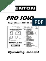 psolo2man.pdf